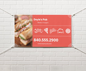 Vistaprint business cards marketing materials signage more business cards 50 off reheart Image collections