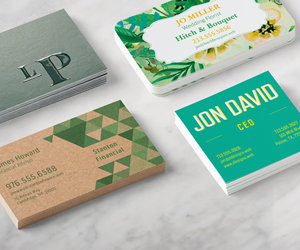 Vistaprint business cards marketing materials signage more business cards banners postcards colourmoves