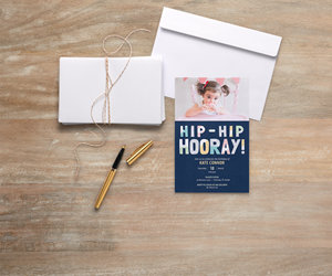 Vistaprint business cards marketing materials signage more business cards banners postcards new styles invitations announcements brochures t shirts flyers websites colourmoves