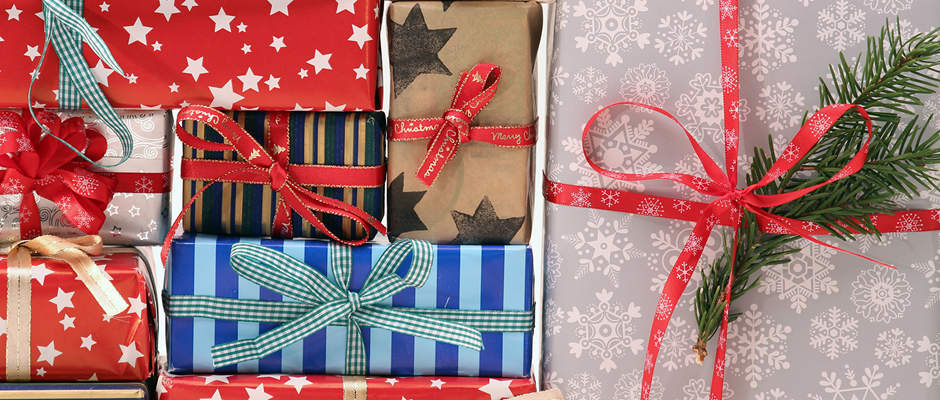 holiday marketing strategies for small business