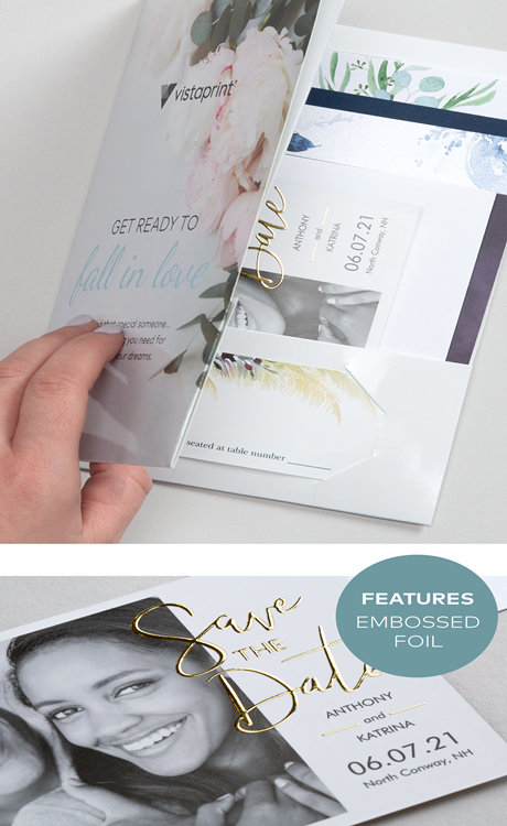Free Wedding Sample Kit Invitation Samples