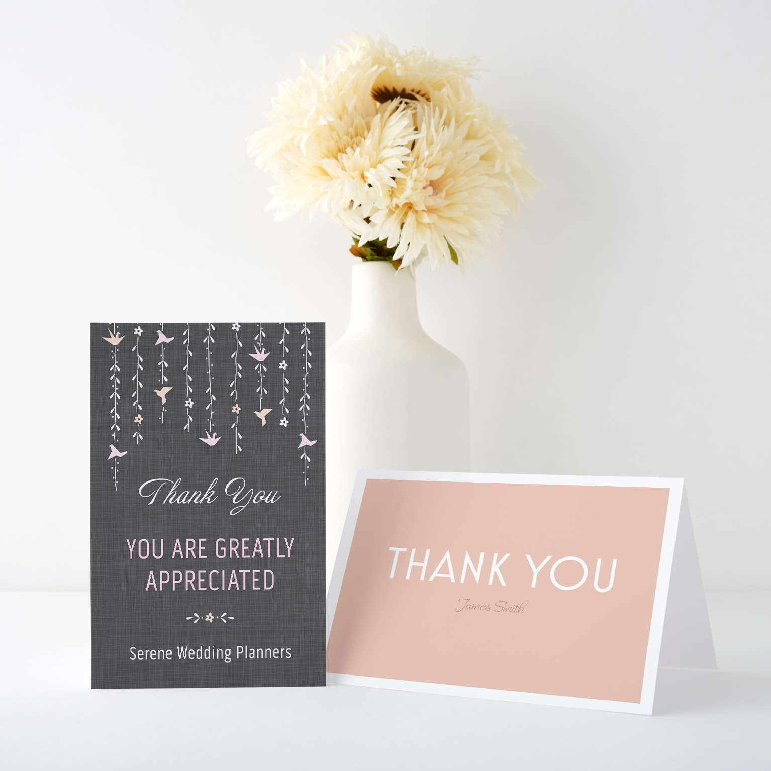 40 Ways To Say Thank You To Employees & Customers