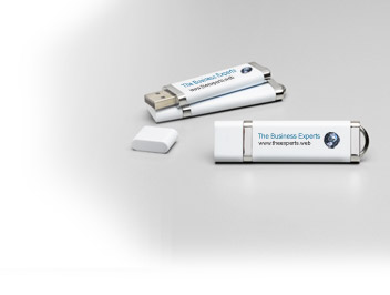 Trust image with regard to printable usb drive