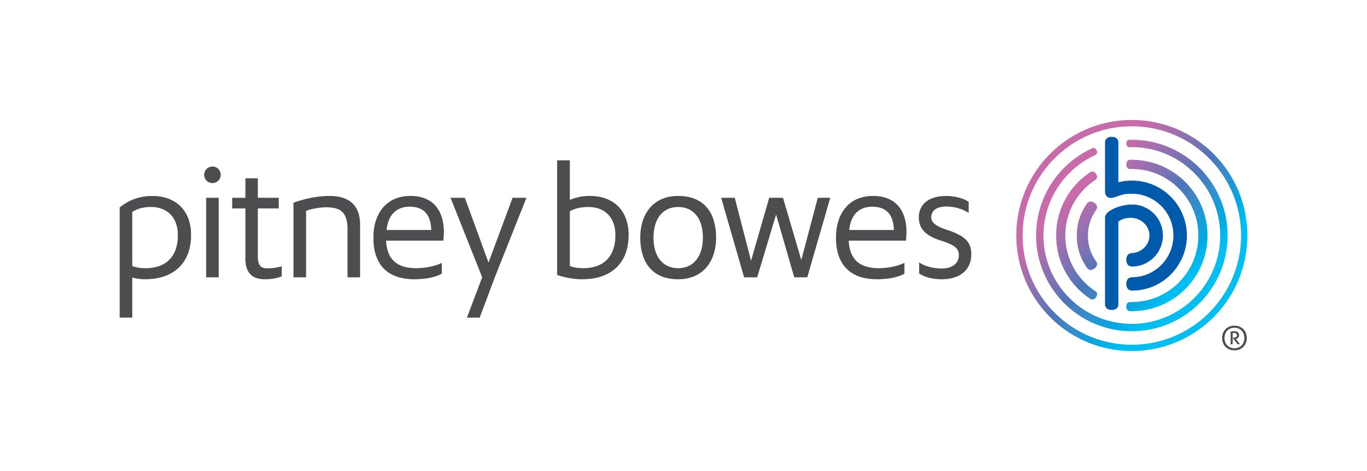 Pitney Bowes Icon