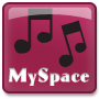 MySpace Widgets
